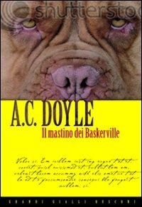 Mastino di Baskerville