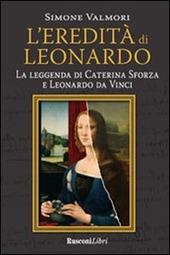 L' eredità di Leonardo