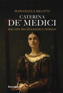Antondemarirreguera.es Caterina de' Medici Image