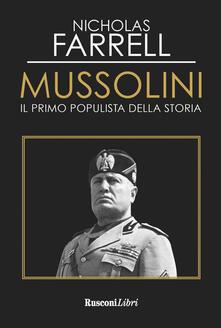 Mussolini. Il primo populista della storia.pdf