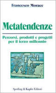 Atomicabionda-ilfilm.it Metatendenze Image