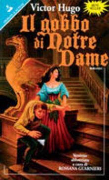 Ipabsantonioabatetrino.it Il gobbo di Notre Dame Image