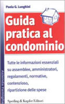 Guida pratica al condominio.pdf