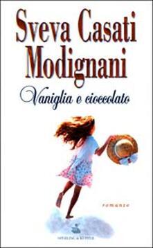 Vastese1902.it Vaniglia e cioccolato Image