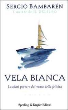 Vela Bianca.pdf