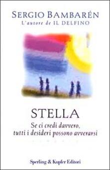 Lascalashepard.it Stella Image