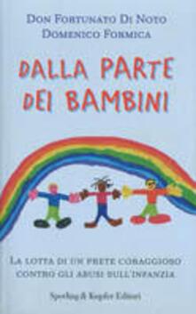 Dalla parte dei bambini.pdf