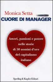 Cuore di manager
