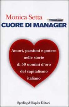 Cuore di manager.pdf