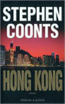 Listadelpopolo.it Hong Kong Image