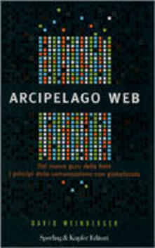 Arcipelago web.pdf