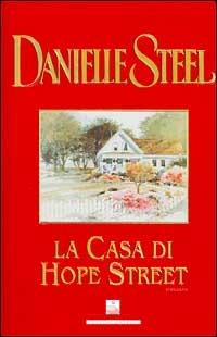 La La casa di Hope Street - Steel Danielle - wuz.it