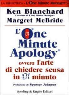 Listadelpopolo.it L' One Minute Apology ovvero l'arte di chiedere scusa in 1 minuto Image