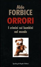 Orrori