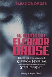 Il diario di Eleanor Druse