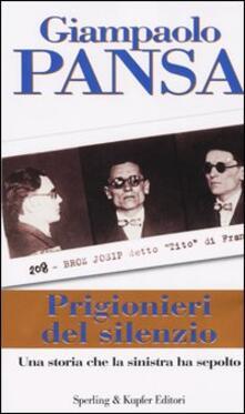Prigionieri del silenzio.pdf