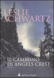 Il cammino di Angels Crest.pdf