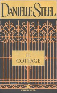Il cottage.pdf