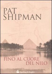 Filmarelalterita.it Fino al cuore del Nilo Image