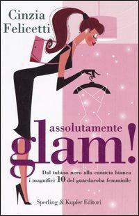 Assolutamente glam! Copj13
