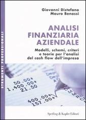 Analisi finanziaria aziendale
