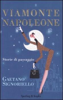 Viamontenapoleone.pdf