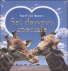 Sei davvero speciale.pdf