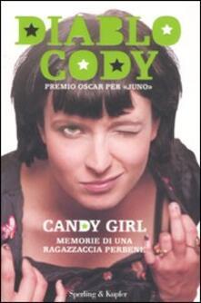 Candy Girl.pdf