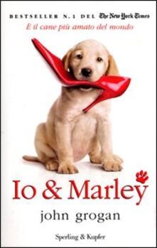Io & Marley.pdf