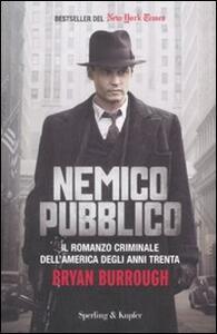 Nemico pubblico