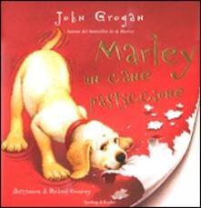 Marley un cane pasticcione.pdf