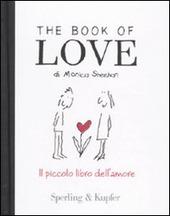 The book of love. Il piccolo libro dell'amore