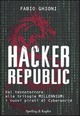 Hacker republic. Dal
