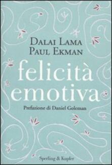 Felicità emotiva.pdf