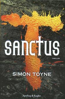 Camfeed.it Sanctus Image