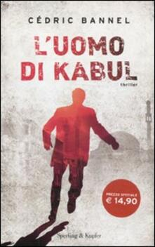 L uomo di Kabul.pdf