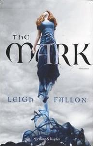 Libro The Mark Leigh Fallon