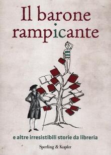 Il barone rampicante e altre irresistibili storie da libreria.pdf