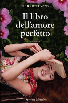 Il libro dellamore perfetto.pdf