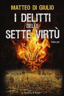 I delitti delle sette virtù.pdf