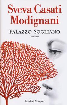 Ristorantezintonio.it Palazzo Sogliano Image