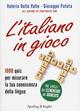 italiano in gioco. 1