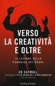Verso la creativit&a