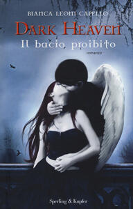 bacio appuntamenti addio eBook