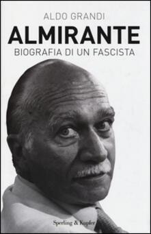 Almirante. Biografia di un fascista.pdf