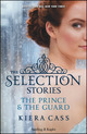The  selection stori