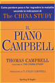 piano Campbell