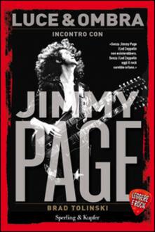 Luce & ombra. Incontro con Jimmy Page. Leggere è rock.pdf