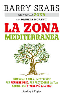 Rallydeicolliscaligeri.it La Zona mediterranea Image