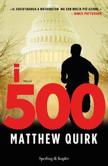 I 500.pdf